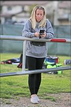 Celebrity Photo: Kendra Wilkinson 1200x1800   280 kb Viewed 37 times @BestEyeCandy.com Added 64 days ago