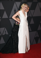 Celebrity Photo: Emma Stone 726x1024   121 kb Viewed 20 times @BestEyeCandy.com Added 29 days ago