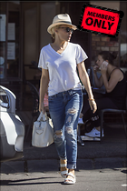 Celebrity Photo: Kylie Minogue 2936x4404   1.7 mb Viewed 0 times @BestEyeCandy.com Added 85 days ago