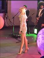 Celebrity Photo: Gwen Stefani 1200x1600   169 kb Viewed 208 times @BestEyeCandy.com Added 41 days ago