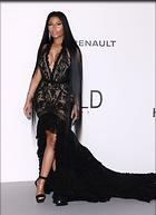 Celebrity Photo: Nicki Minaj 1200x1651   168 kb Viewed 29 times @BestEyeCandy.com Added 27 days ago