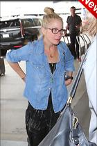 Celebrity Photo: Christina Applegate 3456x5184   1,006 kb Viewed 2 times @BestEyeCandy.com Added 2 days ago