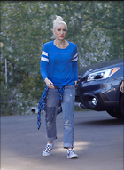 Celebrity Photo: Gwen Stefani 1200x1634   178 kb Viewed 23 times @BestEyeCandy.com Added 28 days ago