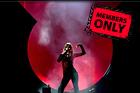 Celebrity Photo: Taylor Swift 5568x3712   3.1 mb Viewed 3 times @BestEyeCandy.com Added 48 days ago