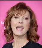Celebrity Photo: Susan Sarandon 3000x3404   1.1 mb Viewed 88 times @BestEyeCandy.com Added 23 days ago