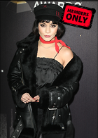 Celebrity Photo: Vanessa Hudgens 3331x4655   1.8 mb Viewed 2 times @BestEyeCandy.com Added 5 days ago