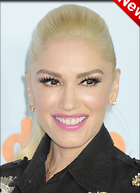 Celebrity Photo: Gwen Stefani 1200x1658   174 kb Viewed 17 times @BestEyeCandy.com Added 6 days ago