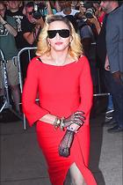 Celebrity Photo: Madonna 992x1491   962 kb Viewed 25 times @BestEyeCandy.com Added 32 days ago
