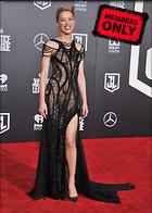 Celebrity Photo: Amber Heard 3578x5000   3.4 mb Viewed 4 times @BestEyeCandy.com Added 83 days ago