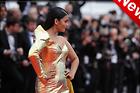 Celebrity Photo: Aishwarya Rai 1024x683   163 kb Viewed 0 times @BestEyeCandy.com Added 7 hours ago
