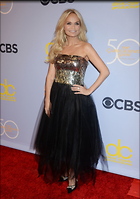 Celebrity Photo: Kristin Chenoweth 1200x1708   187 kb Viewed 18 times @BestEyeCandy.com Added 25 days ago