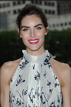 Celebrity Photo: Hilary Rhoda 1200x1800   247 kb Viewed 48 times @BestEyeCandy.com Added 177 days ago