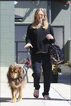 Celebrity Photo: Amanda Seyfried 9 Photos Photoset #359801 @BestEyeCandy.com Added 14 days ago
