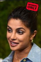 Celebrity Photo: Priyanka Chopra 2400x3600   1.4 mb Viewed 1 time @BestEyeCandy.com Added 21 days ago