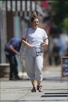 Celebrity Photo: Drew Barrymore 1200x1800   159 kb Viewed 17 times @BestEyeCandy.com Added 63 days ago