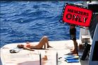 Celebrity Photo: Gwyneth Paltrow 2750x1833   1.9 mb Viewed 1 time @BestEyeCandy.com Added 12 days ago