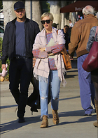 Celebrity Photo: Kristen Wiig 1200x1697   307 kb Viewed 40 times @BestEyeCandy.com Added 155 days ago