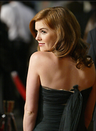 Celebrity Photo: Isla Fisher 30 Photos Photoset #403016 @BestEyeCandy.com Added 173 days ago