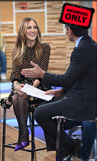 Celebrity Photo: Sarah Jessica Parker 1813x3000   1.9 mb Viewed 2 times @BestEyeCandy.com Added 58 days ago