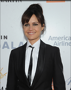 Celebrity Photo: Carla Gugino 2790x3541   936 kb Viewed 68 times @BestEyeCandy.com Added 162 days ago