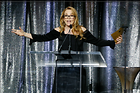 Celebrity Photo: Lea Thompson 2400x1600   1.2 mb Viewed 10 times @BestEyeCandy.com Added 29 days ago