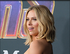 Celebrity Photo: Scarlett Johansson 3600x2769   1.2 mb Viewed 66 times @BestEyeCandy.com Added 20 days ago