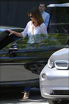 Celebrity Photo: Cindy Crawford 1200x1800   239 kb Viewed 35 times @BestEyeCandy.com Added 224 days ago