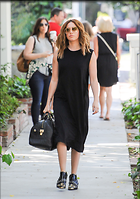 Celebrity Photo: Ashley Tisdale 2181x3100   754 kb Viewed 12 times @BestEyeCandy.com Added 28 days ago