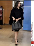 Celebrity Photo: Angelina Jolie 1200x1642   194 kb Viewed 33 times @BestEyeCandy.com Added 41 days ago