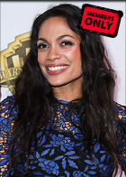 Celebrity Photo: Rosario Dawson 3029x4241   1.7 mb Viewed 2 times @BestEyeCandy.com Added 101 days ago
