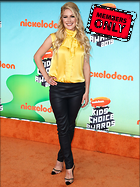 Celebrity Photo: Heidi Montag 2625x3500   3.0 mb Viewed 2 times @BestEyeCandy.com Added 39 days ago