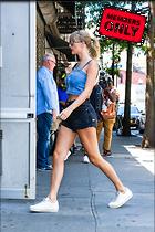 Celebrity Photo: Taylor Swift 2333x3500   1.7 mb Viewed 3 times @BestEyeCandy.com Added 34 days ago
