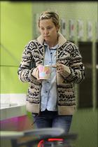 Celebrity Photo: Kate Hudson 1200x1800   258 kb Viewed 13 times @BestEyeCandy.com Added 49 days ago
