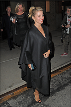 Celebrity Photo: Elsa Pataky 1952x2934   1.2 mb Viewed 14 times @BestEyeCandy.com Added 29 days ago