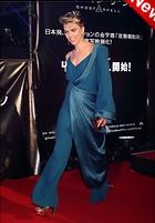 Celebrity Photo: Scarlett Johansson 1200x1721   154 kb Viewed 33 times @BestEyeCandy.com Added 9 days ago