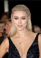 Celebrity Photo: Una Healy 1200x1698   223 kb Viewed 28 times @BestEyeCandy.com Added 78 days ago