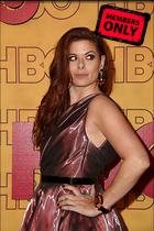 Celebrity Photo: Debra Messing 3840x5760   1.9 mb Viewed 1 time @BestEyeCandy.com Added 16 days ago