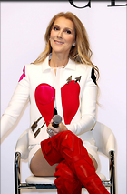 Celebrity Photo: Celine Dion 1200x1822   195 kb Viewed 33 times @BestEyeCandy.com Added 16 days ago