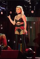 Celebrity Photo: Britney Spears 1200x1747   354 kb Viewed 63 times @BestEyeCandy.com Added 39 days ago