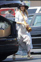 Celebrity Photo: Jessica Alba 1200x1800   266 kb Viewed 24 times @BestEyeCandy.com Added 20 days ago