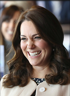 Celebrity Photo: Kate Middleton 2317x3156   455 kb Viewed 17 times @BestEyeCandy.com Added 18 days ago
