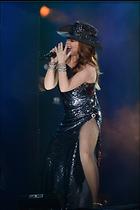 Celebrity Photo: Shania Twain 1200x1800   265 kb Viewed 96 times @BestEyeCandy.com Added 265 days ago