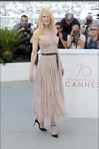 Celebrity Photo: Nicole Kidman 2832x4256   1.2 mb Viewed 50 times @BestEyeCandy.com Added 108 days ago