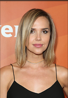 Celebrity Photo: Arielle Kebbel 2500x3600   887 kb Viewed 46 times @BestEyeCandy.com Added 252 days ago