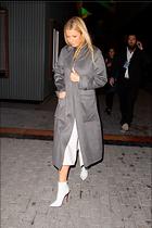 Celebrity Photo: Gwyneth Paltrow 1200x1800   311 kb Viewed 28 times @BestEyeCandy.com Added 15 days ago
