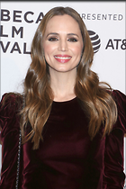 Celebrity Photo: Eliza Dushku 1200x1800   214 kb Viewed 94 times @BestEyeCandy.com Added 197 days ago