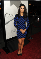 Celebrity Photo: Janina Gavankar 2113x3000   1,079 kb Viewed 110 times @BestEyeCandy.com Added 217 days ago