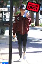 Celebrity Photo: Ashley Tisdale 2100x3150   1.6 mb Viewed 0 times @BestEyeCandy.com Added 58 days ago
