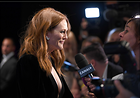 Celebrity Photo: Julianne Moore 1024x719   139 kb Viewed 47 times @BestEyeCandy.com Added 58 days ago
