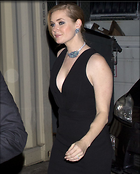 Celebrity Photo: Amy Adams 1200x1492   194 kb Viewed 28 times @BestEyeCandy.com Added 28 days ago